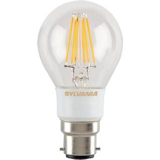 Sylvania 0027109 LED Lamp 5.5W E27