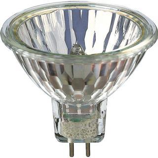 Philips Accentline Halogen Lamp 35W GU5.3