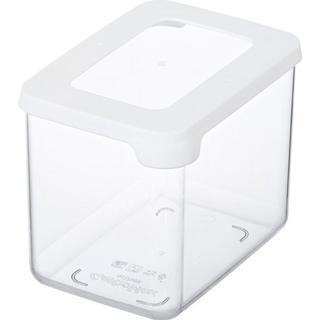 Gastromax - Förvaringslådor 0.8 L