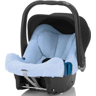 Britax Baby Safe Plus SHR 2