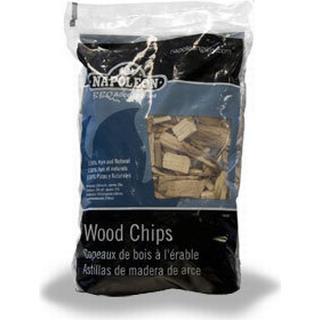Napoleon Mesquite Wood Chips 67001