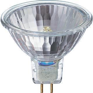 Philips MasterLine ES 8° Halogen Lamp 20W GU5.3