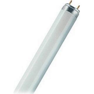 Sylvania 0002771 Fluorescent Lamp 35W G5