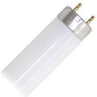 Sylvania 0000582 Fluorescent Lamp 70W G13
