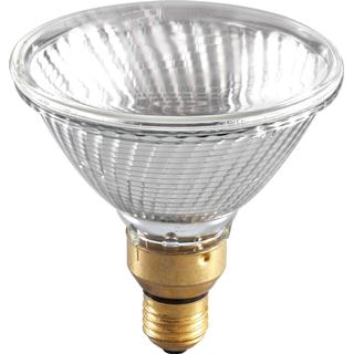 Sylvania 0021141 Halogen Lamp 75W E27