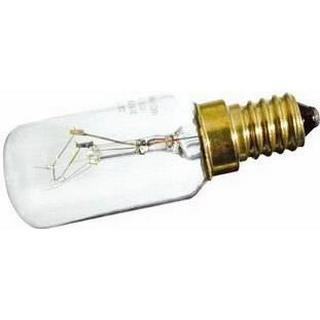 Sylvania 0007360 Incandescent Lamp 40W E14