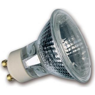 Sylvania 0022718 Halogen Lamp 18W GU10