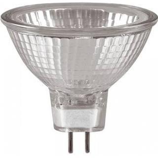 Sylvania 0021699 Halogen Lamp 35W GU5.3