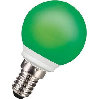 Sylvania 0026891 LED Lamp 0.5W E14
