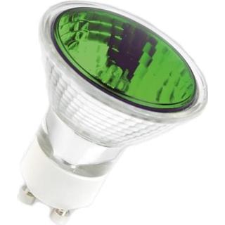 Sylvania 0021271 Halogen Lamp 50W GU10