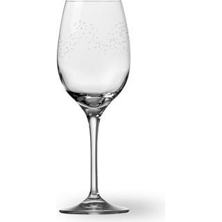 Wik & Walsøe Dugg Vitvinsglas 38 cl
