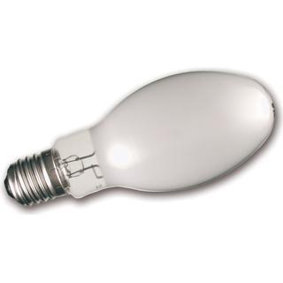 Sylvania 0020551 High-pressure Sodium Vapor Lamp 70W E27