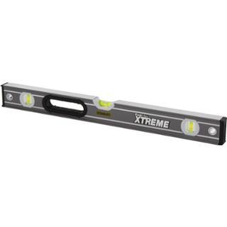 Stanley FatMax 0-42-065 Vattenpass