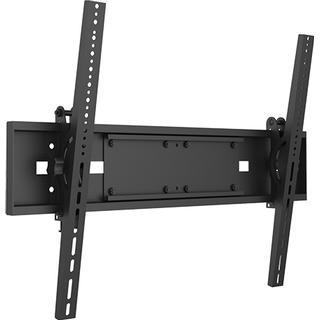 Multibrackets M Universal Tilt SD 800x600