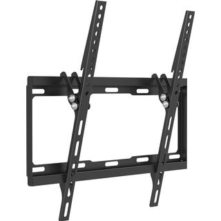 Equip Wall Mount 650311