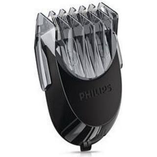 Philips RQ111 Shaver Head