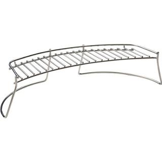 Napoleon Warming Rack 71022