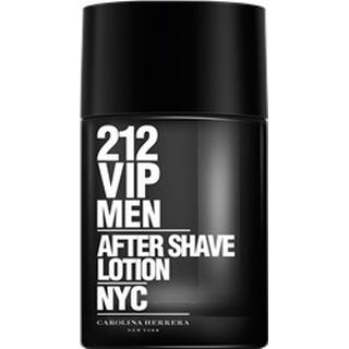 Carolina Herrera 212 VIP Men After Shave Lotion 100ml