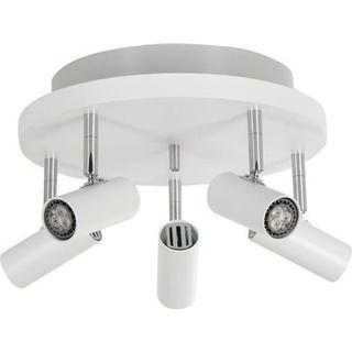 Belid S6017 Cato LED Takplafond