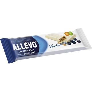 Allévo Blueberry Bar 1 st