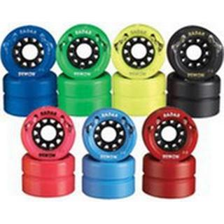 Radar Demon 62mm 95A 4-pack