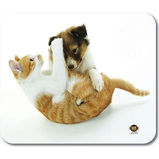 Allsop Hana Deka Cat & Dog