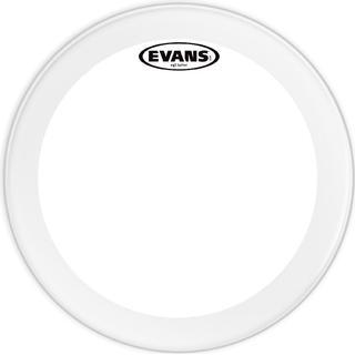 Evans BD20GB3C
