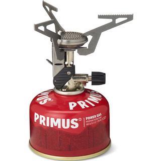 Primus Express TI / piezo