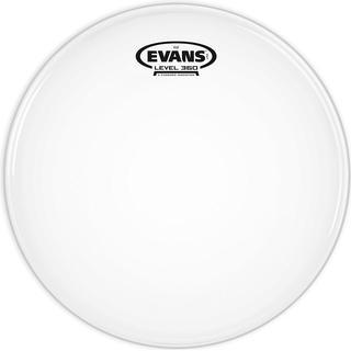 Evans B06G2