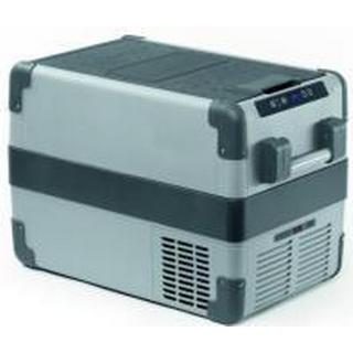 Dometic CoolFreeze CFX40