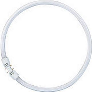 Osram Lumilux T5 FC Fluorescent Lamp 55W 2GX13 830