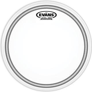 Evans B14EC2S