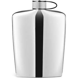 Nuance Hip flask 16cl 16 cl