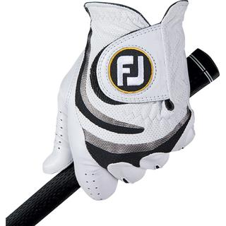FootJoy Sciflex Tour M Left