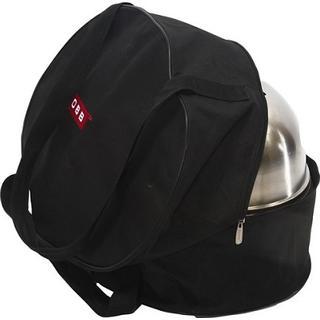 Cobb Bag Grill Supreme XXL and Cobb Premier Gas CO611