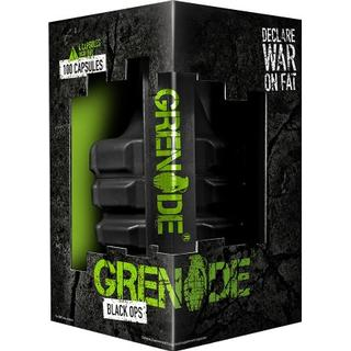 Grenade Black Ops 100 st