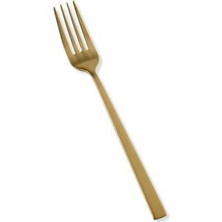 Bitz Brass Gaffel 20 cm