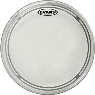Evans TT18EC2S