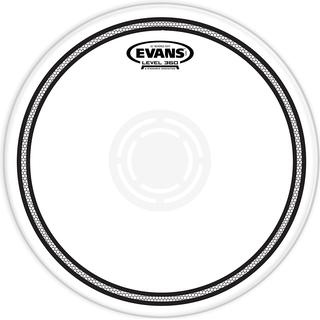 Evans B13EC1RD