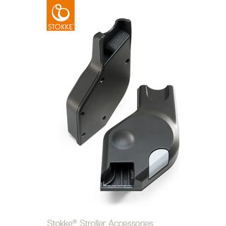 Stokke Stroller Car Seat Adaptor Multi