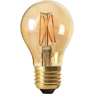 PR Home Elect Filament Normal LED Lamp 2.5W E27