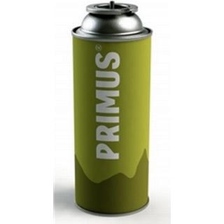 Primus Summer Cassette Gas 220g