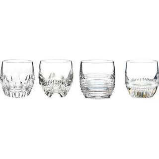 Waterford Mixology Tumblerglas 25 cl 2 st