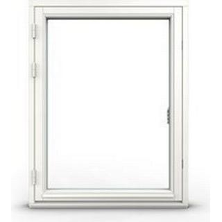 Tanum fönster