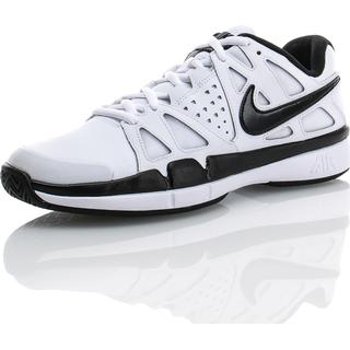 Nike Air Vapor ADV Leather - White