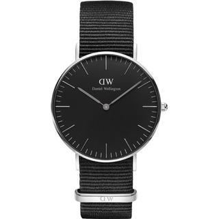 Daniel Wellington Classic Cornwall (DW00100151)