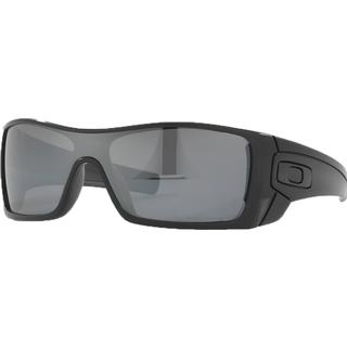Oakley Batwolf Polarized OO9101-35