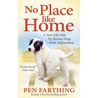 No Place Like Home (Häftad, 2011)