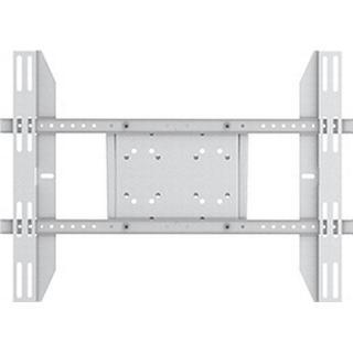Multibrackets M Display 7350073730803