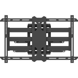 Multibrackets M Universal Flexarm 7350073732623